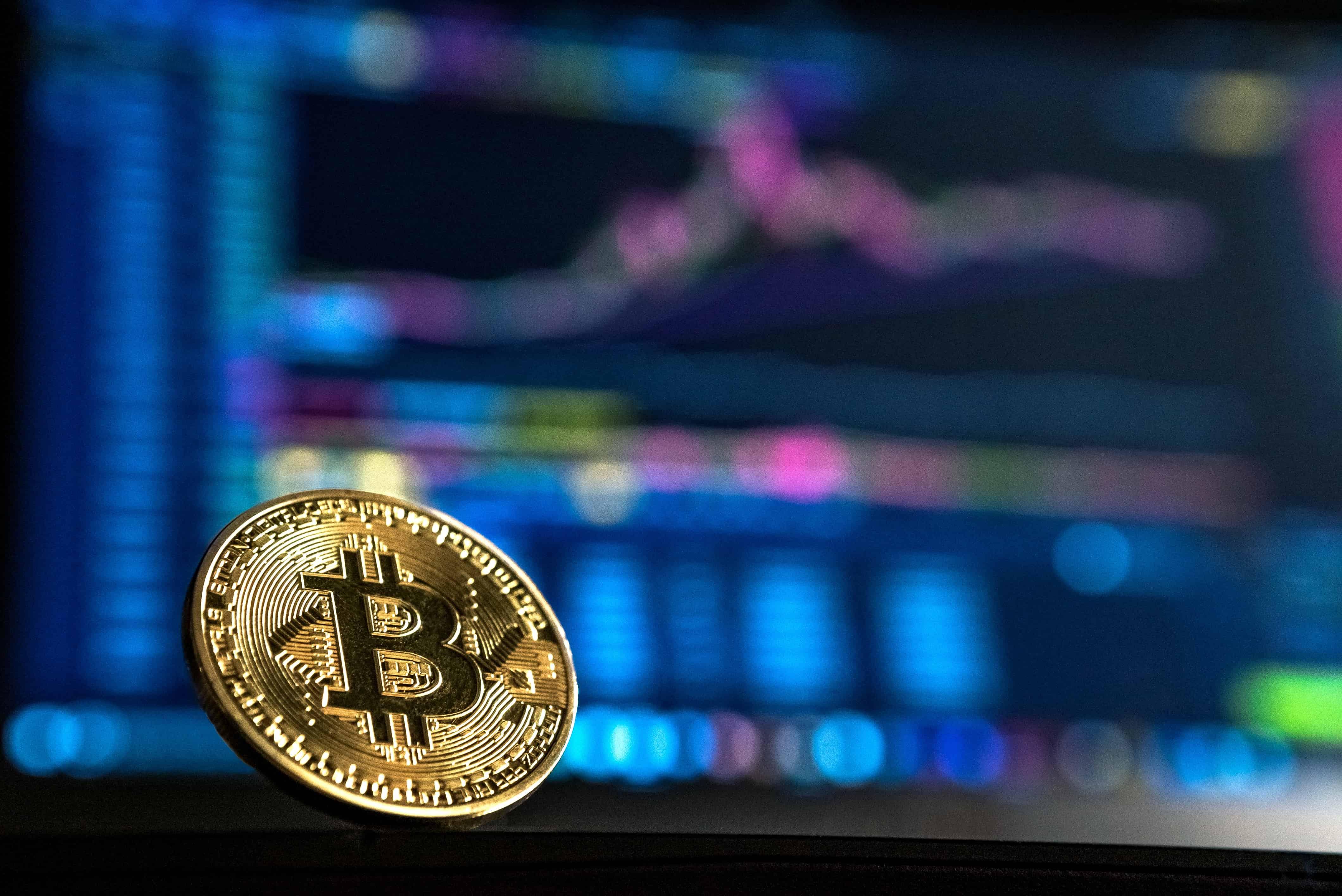 koliko mogu zaraditi dnevno trgovanje kripto za tjedan dana možete li se obogatiti bitcoinom