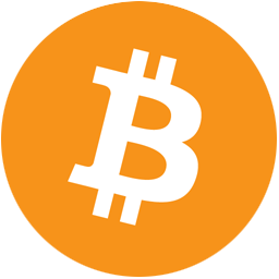 cara betét btc di bitcoin co idézés)