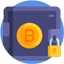 Hardware-Wallet-Vergleich-Icon