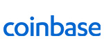 Coinbase-Icon