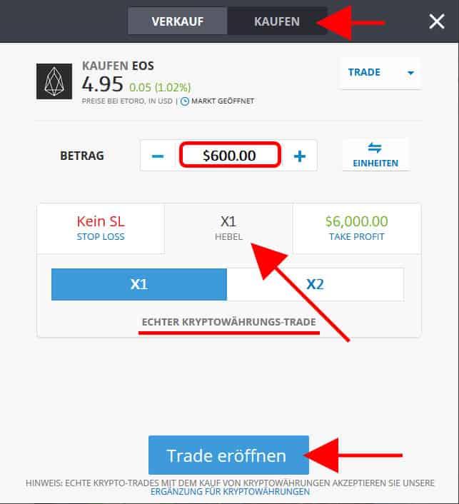 Купуване-на-EOS-etoro