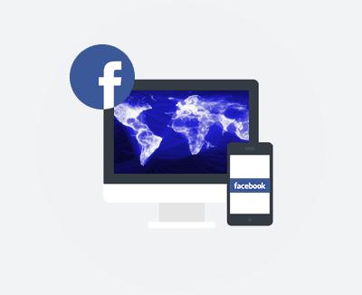 Facebook Coin Libra kaufen - Anleitung
