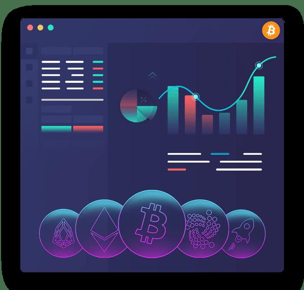 Objašnjeno ulaganje u kriptovalutu