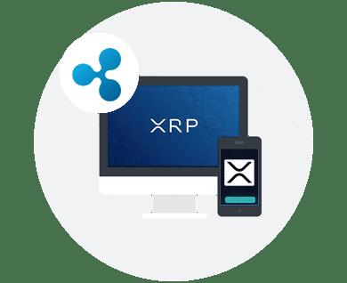 Как да купя Ripple XRP