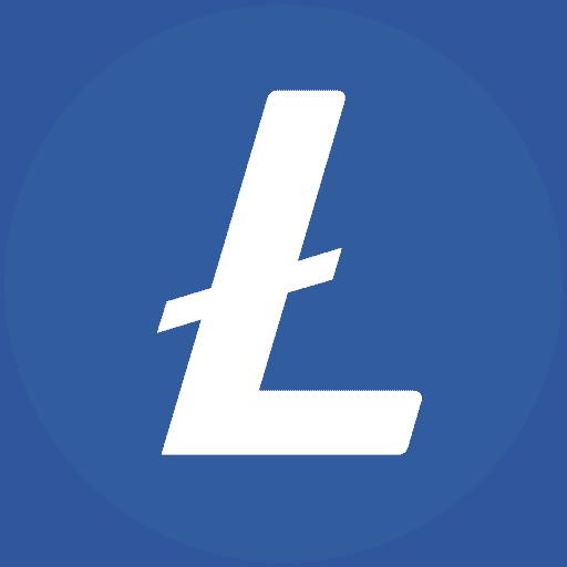 Litecoin kaufen Anleitung