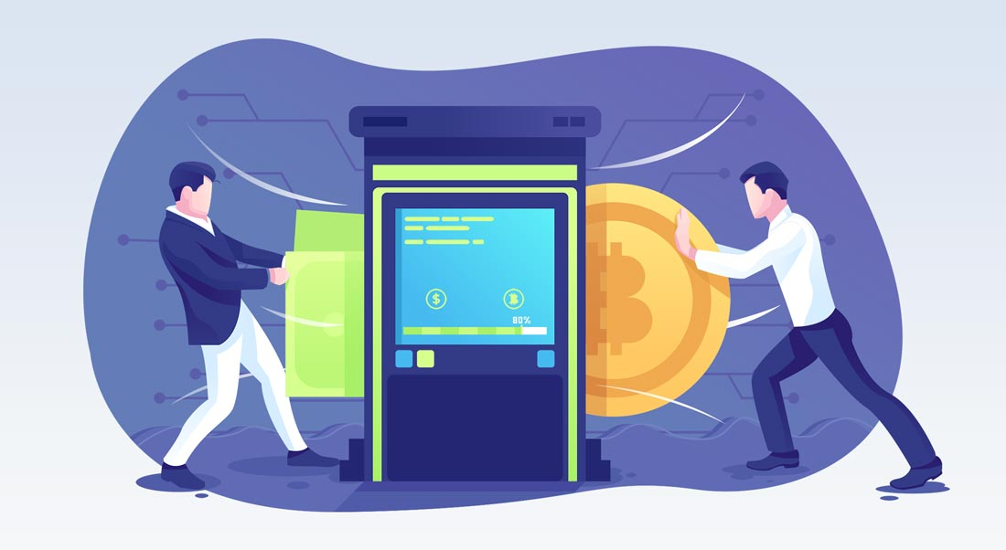 spot forex vs binarne opcije pravni aspekt ulaganja u bitcoin u nas