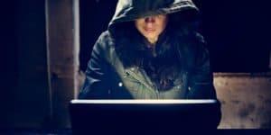 биткойн хакер