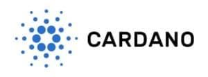 Кардано лого